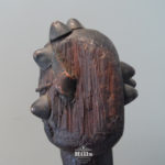 hillscollectibles-zulu3