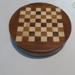 small-chess1