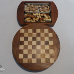 small-chess2