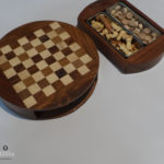 small-chess5