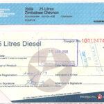 hillscollectibles-gascoupon-diesel